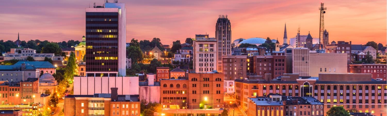Lynchburg, Virginia Law Firm - Straw Law Firm