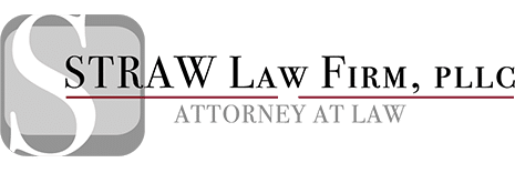 Straw Law Firm