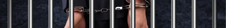 Criminal Law Attorney - Straw Law Firm