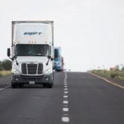 The Dangers of Speeding Trucks in Virginia
