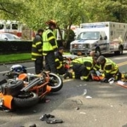 Motorcycle Accident attorney in Virginia