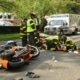 What Do I Need to Know After a Motorcycle Accident?