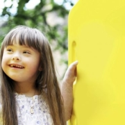 Things to Consider for Divorcing Parents of Special Needs Children