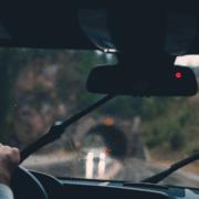 Virginia Senate Passes Drunk Driving Bill